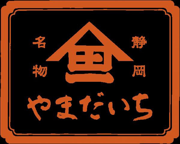 51_SH